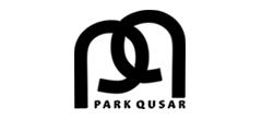 parkqusar
