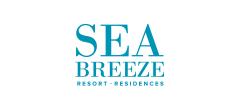 see breezee